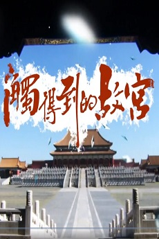 HDFree Intouch With Palace Museum - 觸得到的故宮