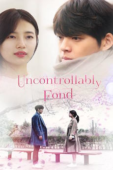 FastDrama Uncontrollably Fond - 함부로 애틋하게